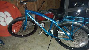 Bike for Sale in Belton, SC