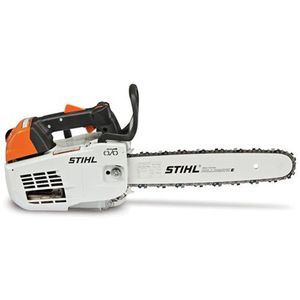 stihl ms 201 top handle saw brand new 475 for Sale in Decatur, GA