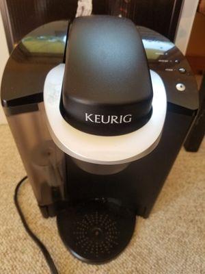 Keurig coffee maker for Sale in Norcross, GA