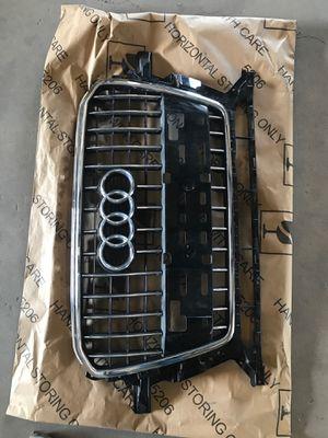 2015 Audi Q5 part for Sale in San Antonio, TX