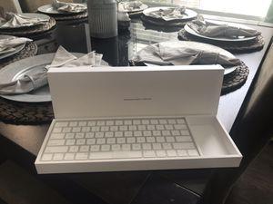 Apple keyboard for Sale in Longwood, FL
