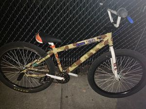 Big ripper bike for Sale in Queens, NY