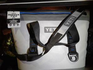 Yeti cooler for Sale in Pasadena, CA