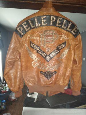 Pelle pelle size medium 700$ for Sale in Cedar Rapids, IA