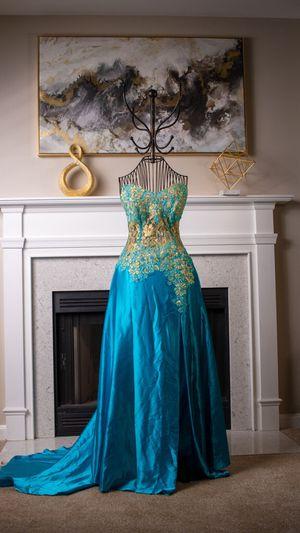 Elegant Jovani Dress for Sale in College Park, MD