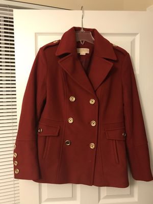 Michael Kors jacket size 8 for Sale in Columbia, SC