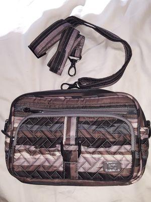 LUG Crossbody Bag for Sale in Las Vegas, NV