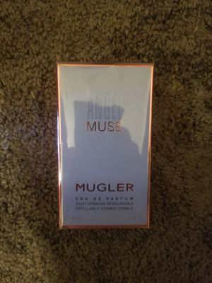 Angel Muse (30ml) for Sale in Washington, DC