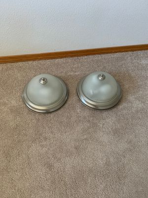 Ceiling Lights for Sale in Newberg, OR