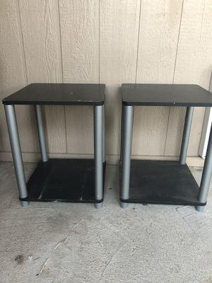 Nightstands for Sale in Mesa, AZ