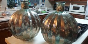 Decorative vases for Sale in MONTGOMRY VLG, MD