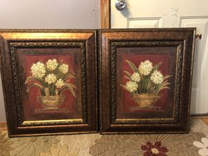Neiman Marcus Paintings for Sale in Chicago, IL