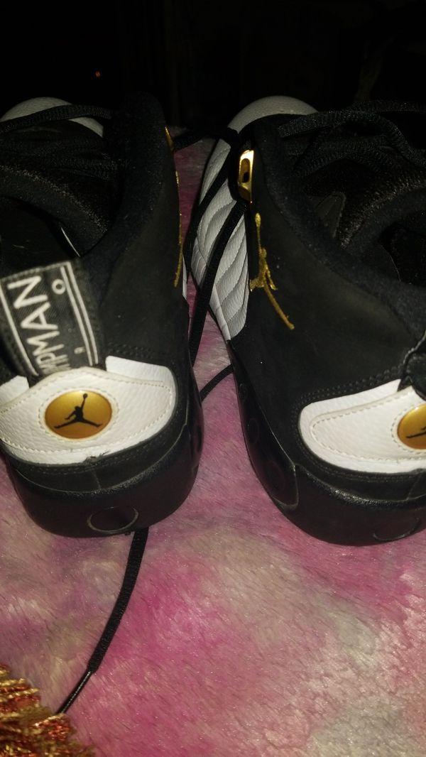 Jordan jumpman pros