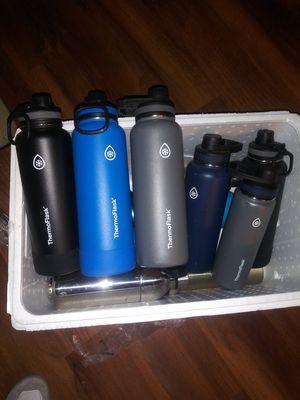 Thermoflask for Sale in Hemet, CA