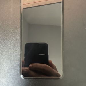 Mint Condition iPhone X for Sale in Orlando, FL