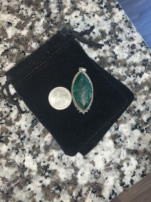 Gemstone jewelry for Sale in El Cajon, CA