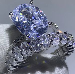 Wedding ring / engagement ring for Sale in Arlington Heights, IL