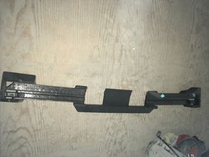 New OEM Honda Civic Rear Bumper Absorber for Sale in Portland, OR