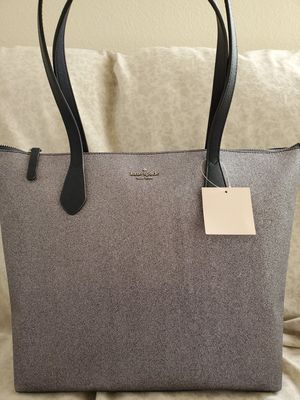 Kate Spade Joely Large Tote for Sale in San Diego, CA