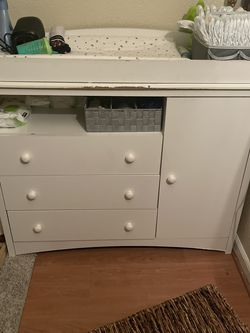 Changing Table for Sale in Fremont,  CA