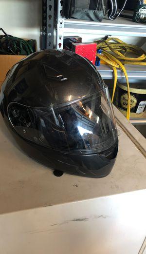 Kawasaki motorcycle helmet for Sale in Las Vegas, NV
