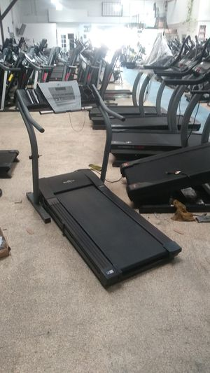 Used Treadmill for Sale in Huntington Park, CA