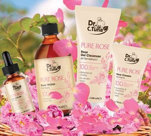 Pure Rose skin care for Sale in Palmdale, CA