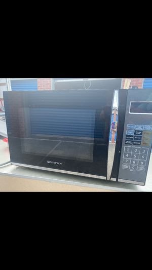 Microwave for Sale in Corpus Christi, TX