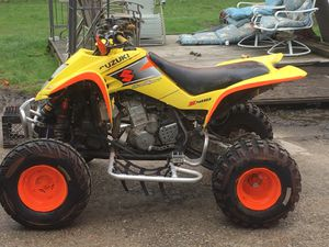 Stolen last night any information 1000 $ reward for Sale in Cumberland, RI