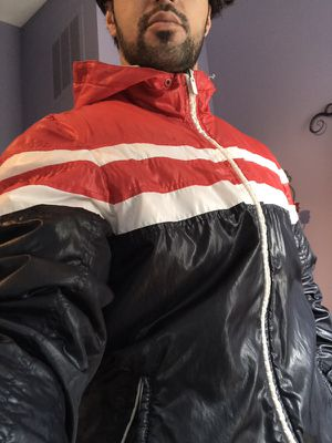 Pull & bear jacket for Sale in Silver Spring, MD