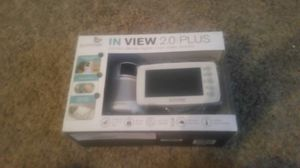 Baby camera for Sale in Le Mars, IA