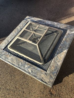 Firepit for Sale in Apache Junction, AZ