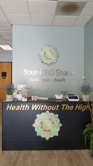 Health & Wellness for Sale in Huntington Beach, CA