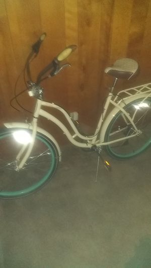 Schwinn Fairhaven road Bike for Sale in Portland, OR