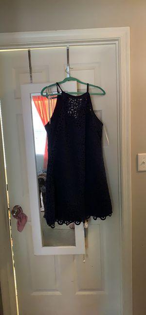 Lilly Pulitzer dress for Sale in Carrollton, VA
