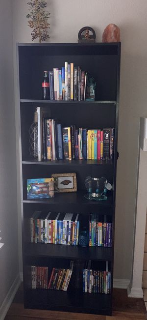 Bookshelves for Sale in Norcross, GA