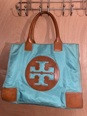 Tory Burch Tote for Sale in The Bronx, NY