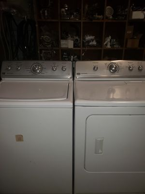 Maytag (made by whirlpool) for Sale in Gaston, SC
