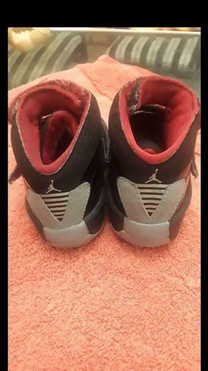 Size 4c for Sale in Aurora, CO