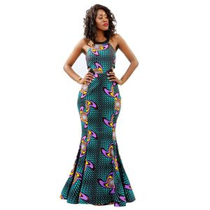 African female wedding prom dress for Sale in Maryland City, MD