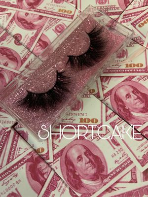 LASHES $10 for Sale in Harrisburg, PA