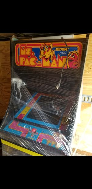 Arcade for Sale in Hammond, IN