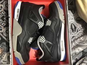 Jordan 4 for Sale in Kissimmee, FL