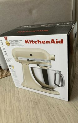 Kitchen Aid - Same Day Pickup - Finance option for Sale in Portland,  OR