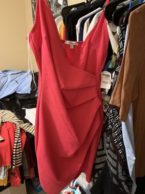 Charlotte Russe for Sale in Dade City, FL