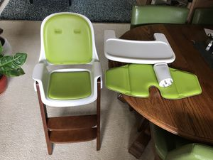 OXO TOT High Chair for Sale in Portland, OR
