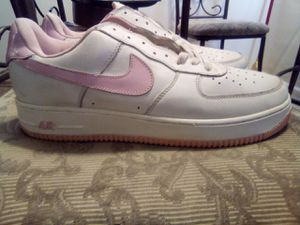 Brand new Nike air Force ones af1s size 13 no box *Read Below* for Sale in Phoenix, AZ