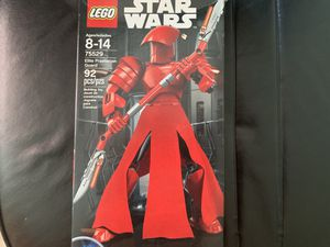 LEGO Full Sets w/ Instructions and ALL Pieces!! LIKE NEW!! Prices Vary for Sale in Henrico, VA