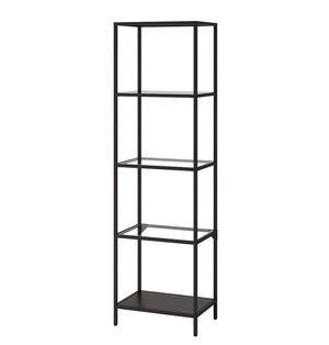 Bookshelves set of 2 for Sale in Winter Park, FL