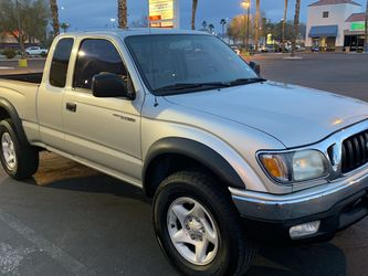 2003 Toyota Tacoma for Sale in Henderson,  NV